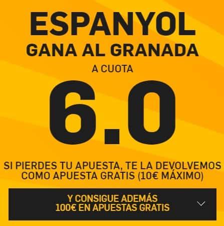 espanyol-granada