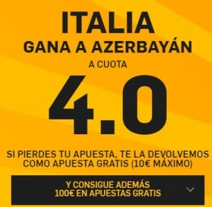 italiabetfair