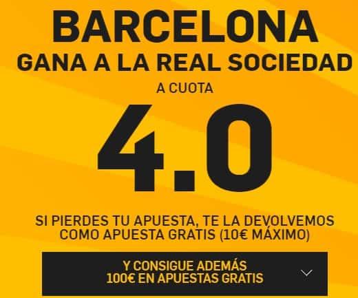 barcelona-realsociedad