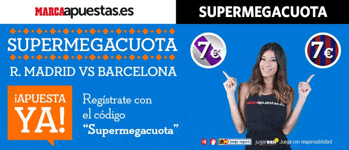 supermegajudith695