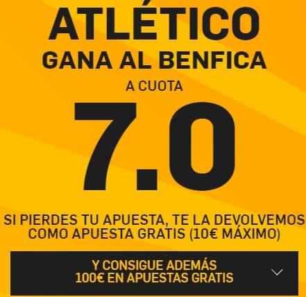 atletico-benficabetfair