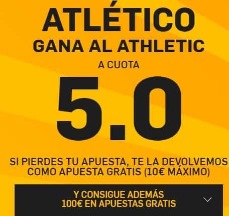 atletico-betfair