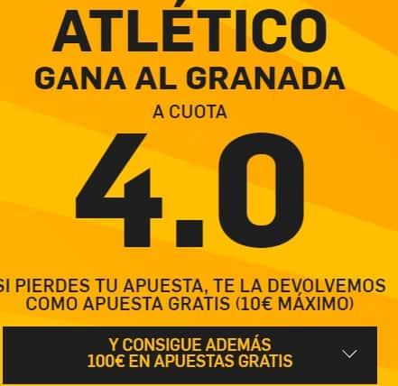 atletico-granadabetfair