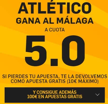 atletico-malagabetfair