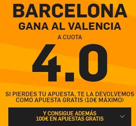 barcelona-valenciabetfair