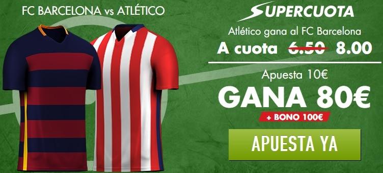 barcelona-atleti-sportium