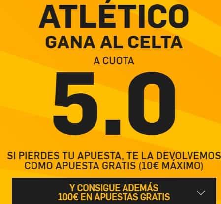 celta-atletico