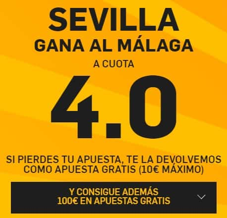 evillabetfair