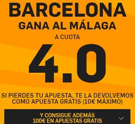 malaga-barcelona