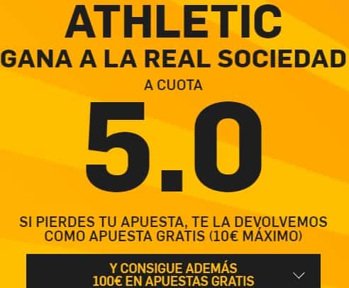 athletic