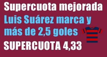 supercuota_suarez355