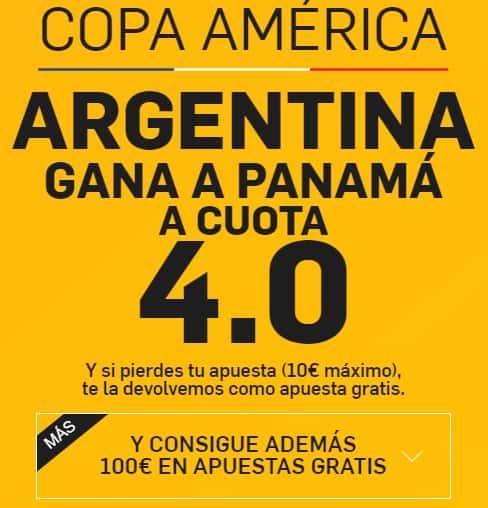 supercuota betfair argentina