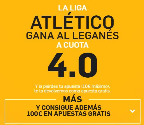 atletico leganes 4