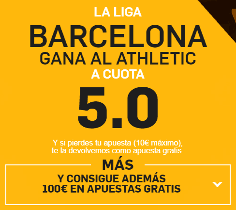 barcelona athletic 5
