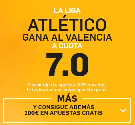 atletico-gana-valencia