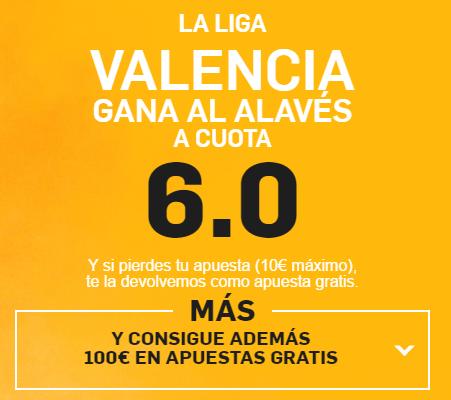 valencia-alaves