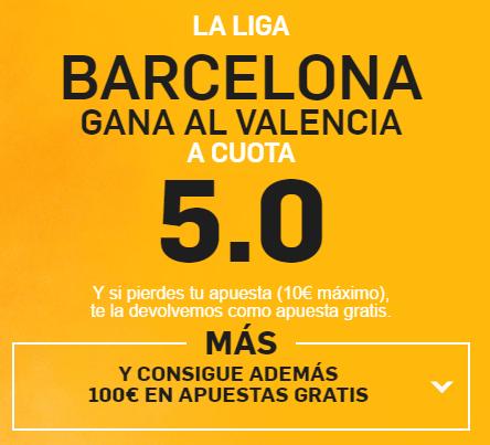 barcelonavalenciabet