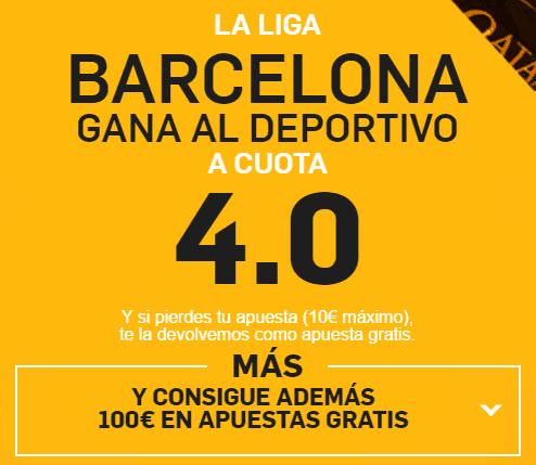 barcelona-deportivo-4
