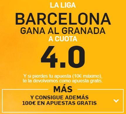 barcelona-gan-al-granada