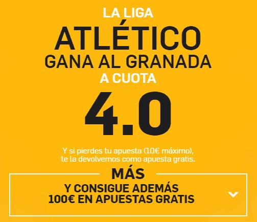 atletico-granada-4