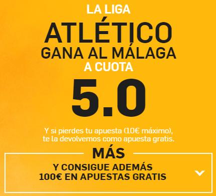 atletico-malaga-cuotaa