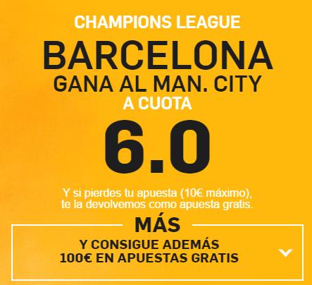 barcelonamanch