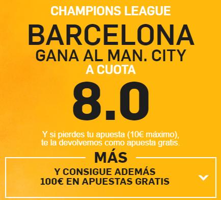 barcelonamanchester