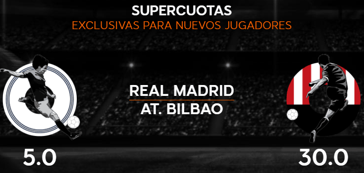 real-madrid-atletico-b-88sport