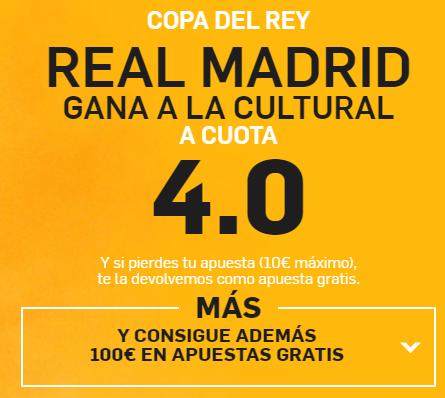 rm-cultural