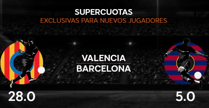 valencia-barcelona-88