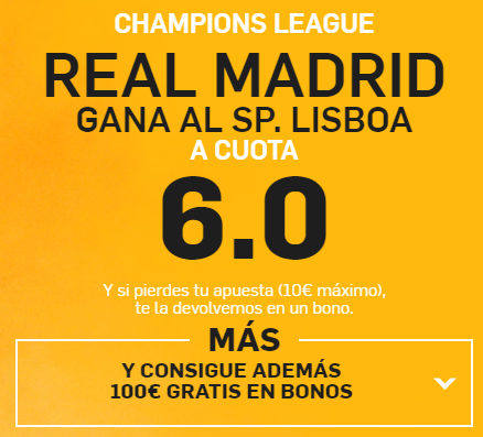 real-madrid-lisboa