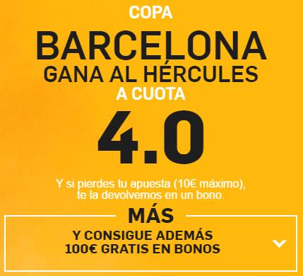 barcelona-hercules