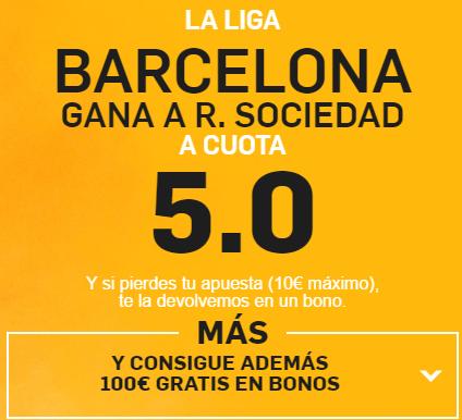 barcelona-rsociedad