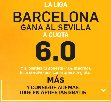 barcelonasvill