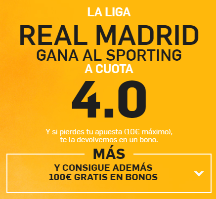 real-madrid-sporting