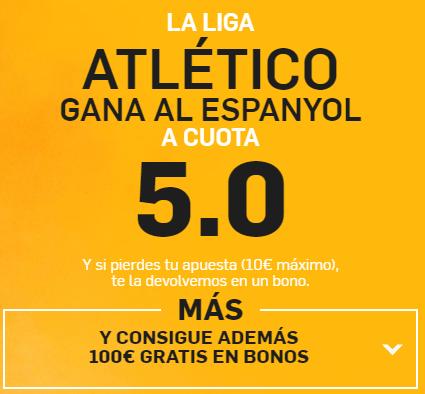 atletico-spanyol