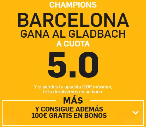 barcelona-mgladbach