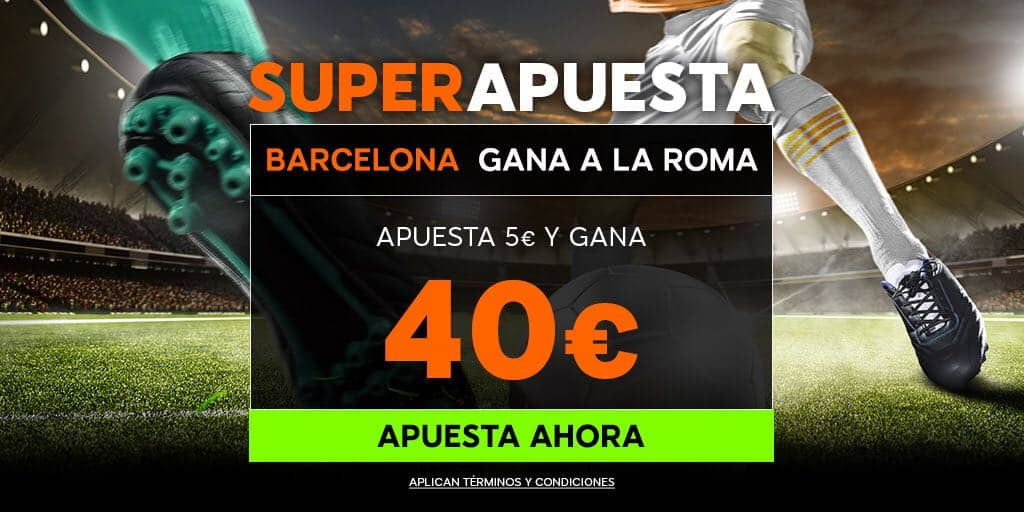 Supercuotas 888sport Champions: R.MADRID GANA A LA JUVE, APUESTA 5€ GANA 40€