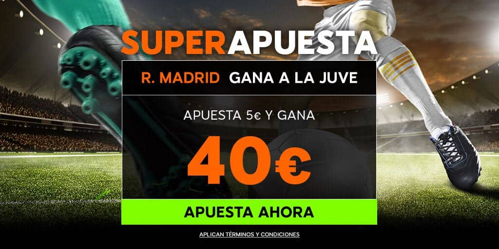 Supercuotas 888sport Champions: BARCELONA GANA A LA ROMA, APUESTA 5€ GANA 40€