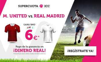 supercuotawanabet madrid pretemporada