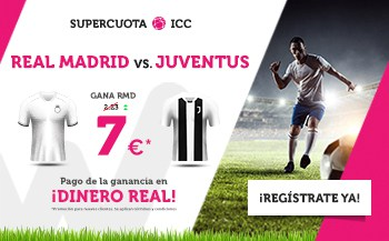 supercuota wanabeti cc real madrid